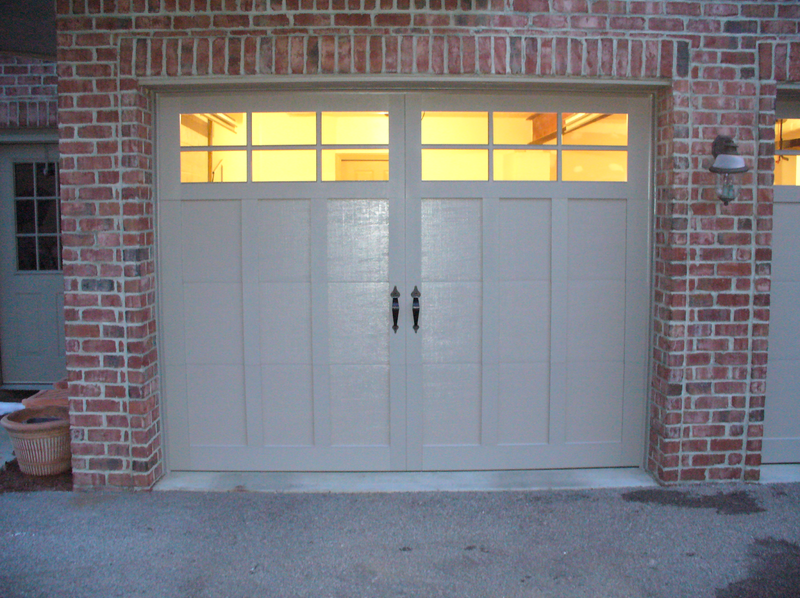Our Recent Projects & Dunn Garage Doors Inc. Garage Doors Mt. Lebanon PA Garage Doors ...