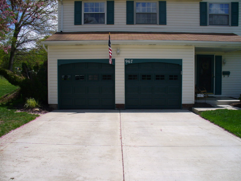 curvasrectas with introduction garage an image problems solve of the youan pa inspired handballtunisie door panels pittsburgh you your to best page beneficial great repair