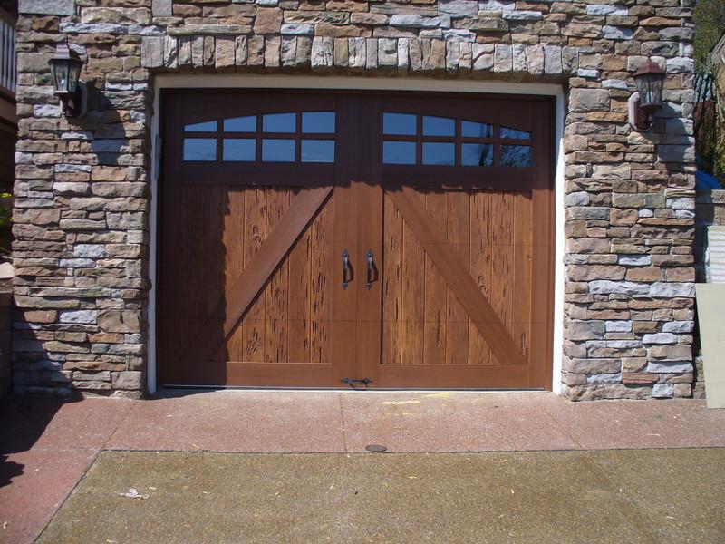 Dunn Garage Doors Inc Garage Doors Scott Township Pa Garage