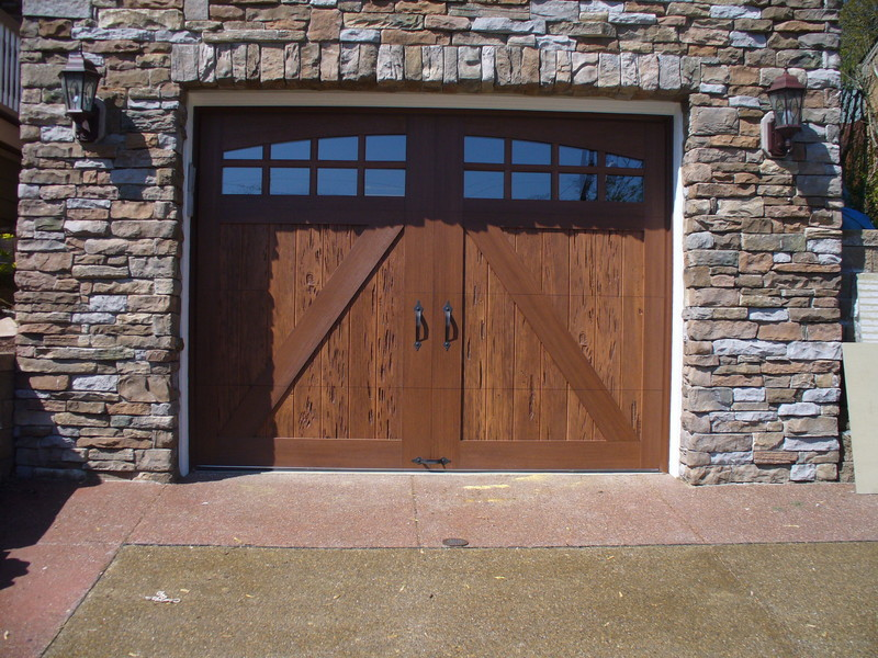 Garage Door Pro...Over 40 Years...Serving Bethel Park PA Mt. Lebanon PA Peters Township PA Upper St. Clair PA Scott Township PA Pittsburgh PA ... & Dunn Garage Doors  Inc. Garage Doors Scott Township PA Garage ...