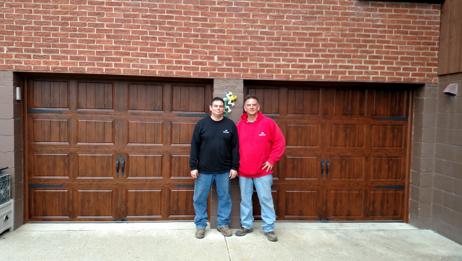 Garage Door Pro...Over 40 Years...Serving Bethel Park PA Mt. Lebanon PA Upper St. Clait PA Peters Township PA Scott Township PA Wexford Pa ... & Dunn Garage Doors Inc. Garage Doors Mt. Lebanon PA Garage Doors ...