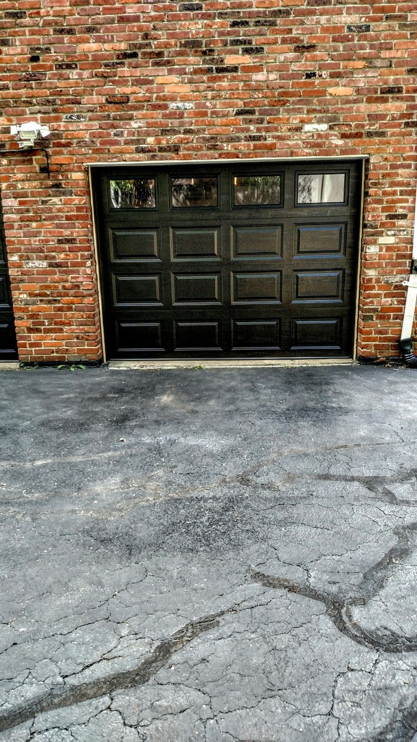 door installation home garage pittsburgh pictures and ideas replacement repair design